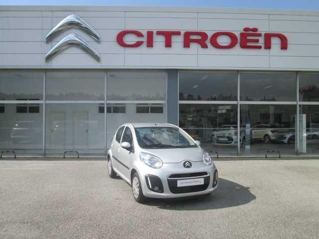 Comprar carros usados on-line a preços muito baratos em Portugal. http://www.filintomota.pt/