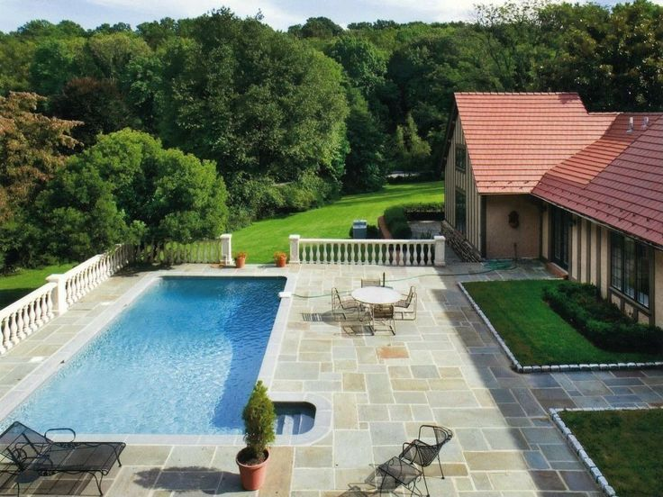 74 best pool ideas images on pinterest swimming pools for Pool design hours