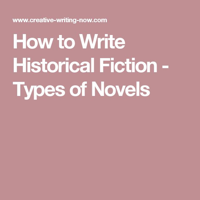 Historical Fiction and Nonfiction Mentor Texts