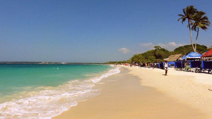"""#CartagenadeIndias Agencia de #Viajes #PuraVida info@puravidaviajes.com.ar Tel. (011)52356677  Domic.: Santa Fe 3069 Piso 5 """"D"""" #CABA Paquetes turísticos al #Caribe, #Europa y #Argentina."""