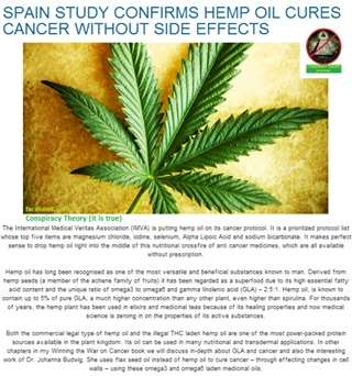 9 major health benefits of marijuana Side effects, health risks, and a short duration of action limit the usefulness of this   delta-9 tetrahydrocannabinol (thc) was identified and isolated as the major.
