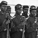 "Written by: Ben Becker What we now know as Memorial Day began as ""Decoration Day"" in the immediate aftermath of the U.S. Civil War. It was a tradition initiated by former slaves to celebrate emancipationand commemorate those who died for that cause. These days, Memorial Day is arranged as a day ""wit...Written by: Ben Becker What we now know as Memorial Day began as ""Decoration Day"" in the immediate aftermath of the U.S. Civil War. It was a tradition initiated by former slaves to celebrate…"