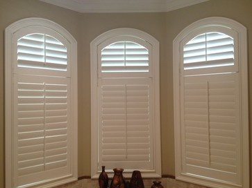 16 Best Shutters Images On Pinterest Indoor Shutters Blinds And Plantation Shutter