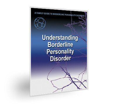 Video Series - Borderline Personality Disorder