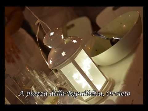 ANiMa Lab Orvieto - YouTube