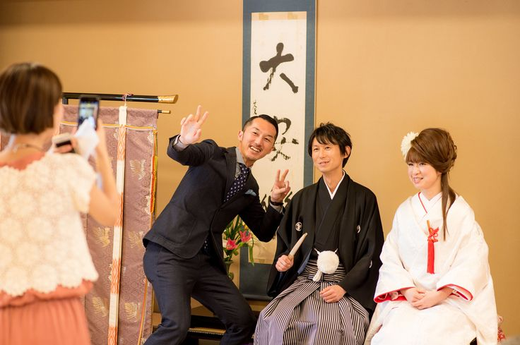 浅草神社 結婚式 浅草ビューホテル 披露宴 ウェディングフォト 出張撮影13