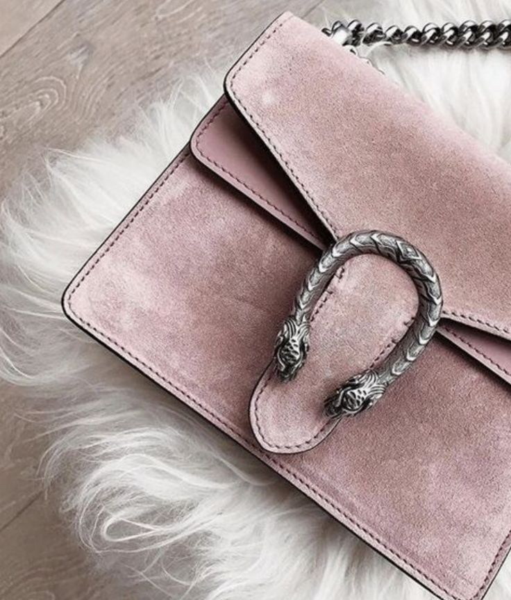 Best B A G S Images On Pinterest Backpacks Bag And - Making an invoice in word gucci outlet store online
