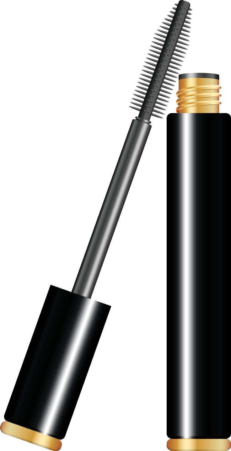 rimel-vetor-gratis-free-desenho-ilustração-beauty-maquiagem