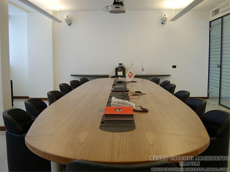 Enterprise Digital Architects Office Design - #palermo #home #interior #design # furniture #project #architecture #architect #architettura #interiors #arredo #arredamento #edilizia #office #department #agency #ufficio