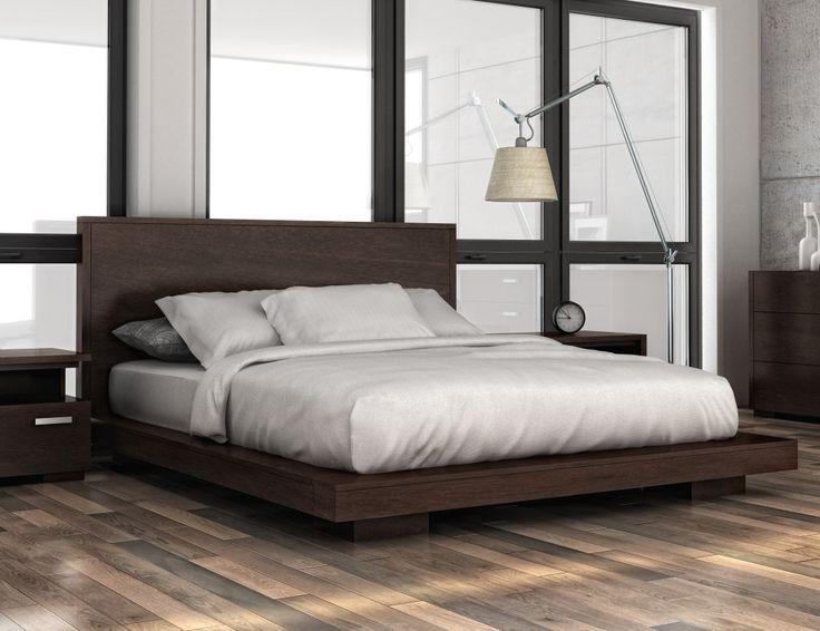 Platform Bedroom Sets Queen 85 best bedroom furniture images on pinterest | modern bedrooms