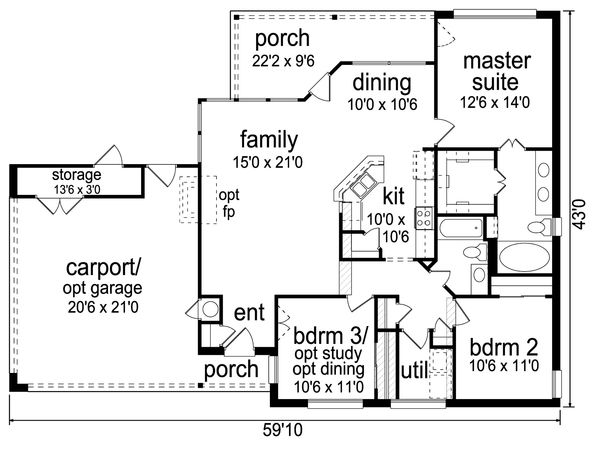 Modern Home Architecture Blueprints 91 best small homes images on pinterest | architecture, small