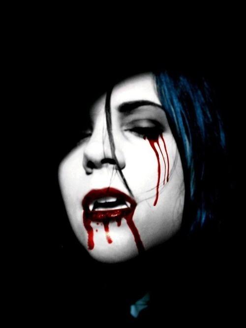 Resultado de imagem para 'A History of the Vampire Uprising