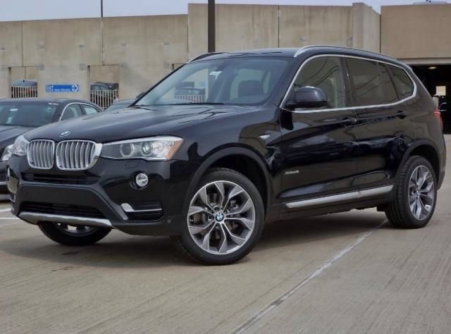 my favourite dream suv is the 2015 bmw x3 35i xdrive. Black Bedroom Furniture Sets. Home Design Ideas