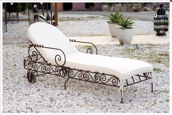 Este Articulo No Esta Disponible Articulo Disponible Esta Este In 2020 Outdoor Chaise Lounge Chair Colorful Outdoor Furniture Outdoor Furniture