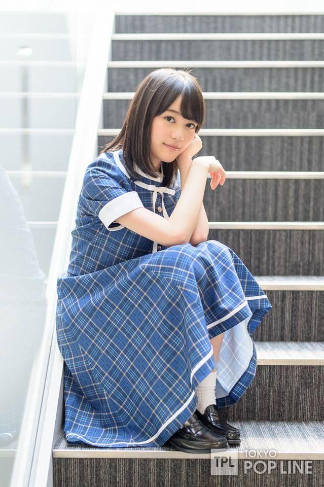 Ikuta Erika (生田絵梨花) #Ikuchan (いくちゃん) #nogizaka46