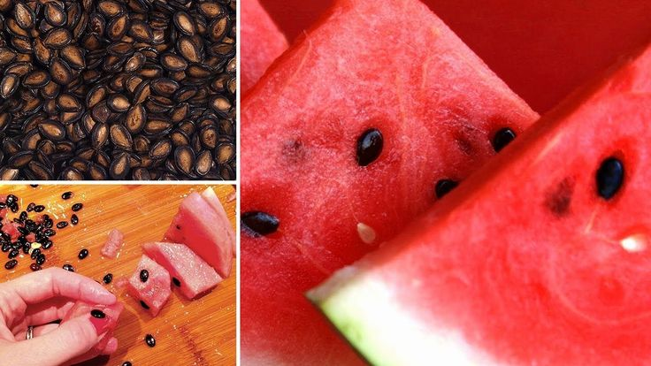 Health Benefits of Watermelon Seeds http://homeremediestv.com/health-benefits-of-watermelon-seeds/ #HealthCare #HomeRemedies #HealthTips #Remedies #NatureCures #Health #NaturalRemedies  If you like watermelon youll be happy to hear that it is full of nutrients and not just water and sugar. Watermelon has a lot of vitamins and minerals and very few   Related Post  6 Proven Home Remedies for Hair Loss Young or old we love our hair donít we? Hair condition plays a deciding role in styling your…