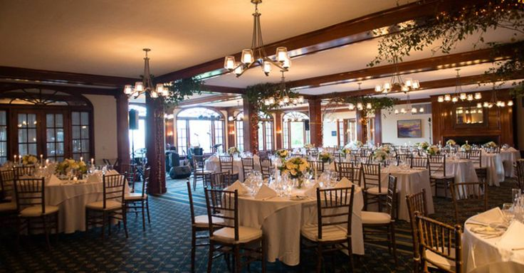 Black point inn in scarborough maine new england for Wedding venues in maine