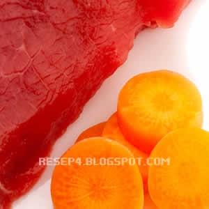Resep Makanan Bayi 8 Bulan Keatas - http://resep4.blogspot.com/2013/05/resep-makanan-bayi-8-bulan-keatas.html Resep Masakan Bayi
