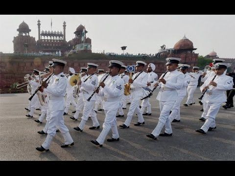 69th Independence Day Celebrations LIVE - #happyindependenceday 69th Independence Day Celebrations LIVE LIVE-STREAM the 69th Independence Day Red Fort Independence Day Parade Online LIVE from the Red Fort Delhi: PMs Speech on 14th August Celebrations 69th Independence Day Celebrations  PMs address to the Nation  LIVE from the Red Fort Independence Day Celebrations (PMs Address To The Nation) Red Fort Delhi India speech on independence day images of independence day independence day pictures…