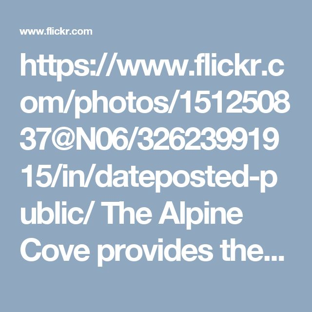 https://www.flickr.com/photos/151250837@N06/32623991915/in/dateposted-public/  The Alpine Cove provides the best Airguns in online markets. As our company has every type of Airguns for sale for people who are looking for this. With the best affordable price you can the best airgun for yourself. They weights very less and with the new compact design is very easy to use and give best result. For more query visit to our website.