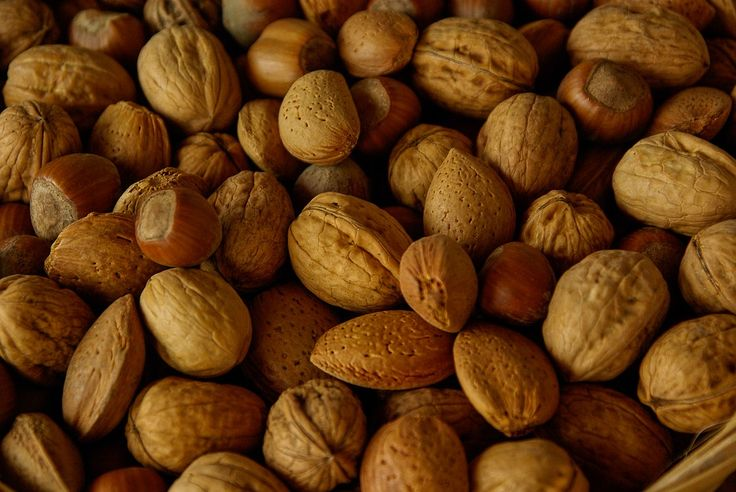 frutta-secca-dried-fruit