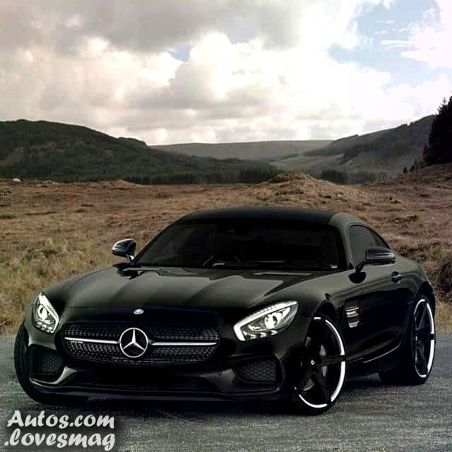 Kreative und Großartige Sportart Luxury exotische Autos zu Gunsten von 2019  – …