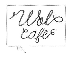 Patroon babydekentje hartjes + 7 bollen katoen -wolcafe is de winkel voor haken, breien, amigurumi, workshops en meer Dekentje van 60 x 80 Keuze uit met vlinder (grannies) Hartje (open ripple) Schaapje (gesloten ripple) Leuk! Helaas geen foto pinnen (zie site)