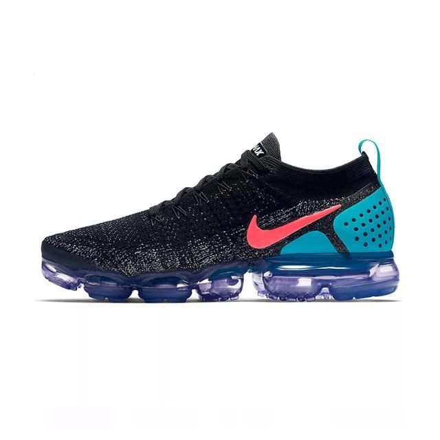 the best attitude 3a497 768b8 NIKE AIR VAPORMAX FLYKNIT 2 – Rootedbylatausha