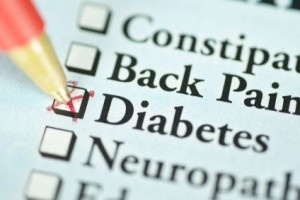 Approximately 8.3% of the U.S. population has some form of diabetes, making the disease one of the most prevalent health concerns in the country. Getting life insurance with diabetes can take some extra effort, but it is possible to get a policy with a favorable rate.