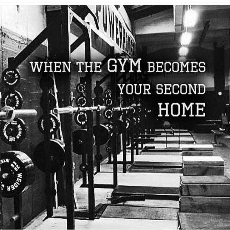 Gymnators Gym Motivationsbild Des Tages Partnerp