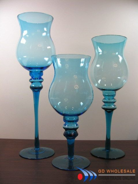 17 Best Images About Blue A Sea Of Blue On Pinterest Glass Vase Candy Dishes And Cobalt Blue