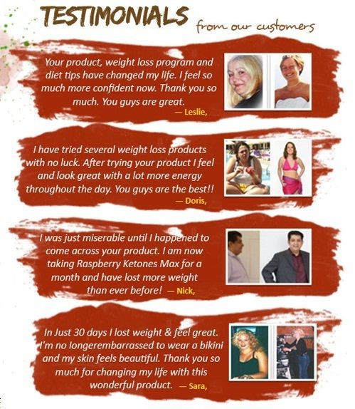 Debatable how 3 day weight loss trial herbalife reviews healthy