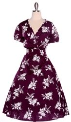 Pin Up Dresses Pin Up Dress Pinup Dresses Pin Up Clothing