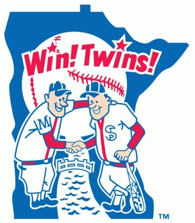 Discounted Twins tickets