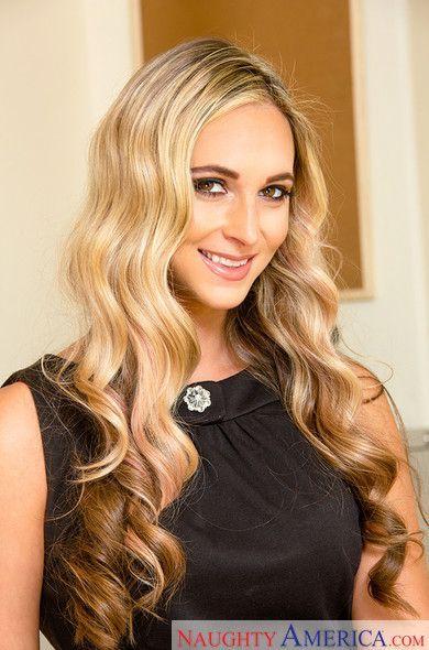 Allie Eve Knox Adult Stars 1 Long Hair Styles Hair