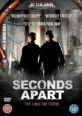 Saniyeler HD İzle Türkçe Dublaj Full Tek Parça Seconds Apart