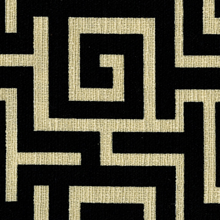17 Best Images About Art Deco And Other Geometric Fabrics On Pinterest