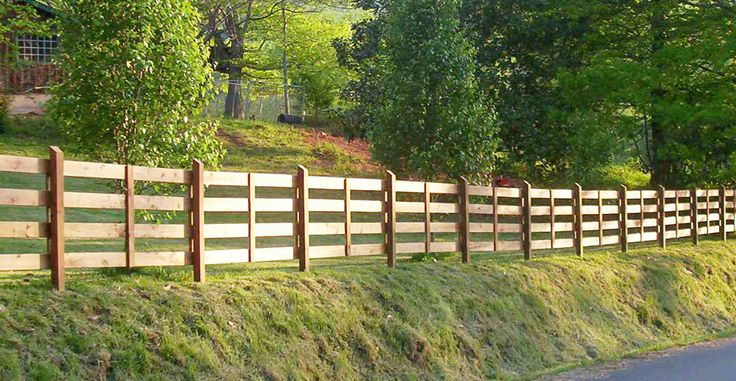 fence ideas | farm-fencing3-galt5591 | Fence Ideas