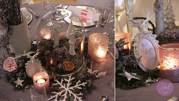 79 best images about weihnachtsdekoration mieten on pinterest deko restaurant and vase. Black Bedroom Furniture Sets. Home Design Ideas