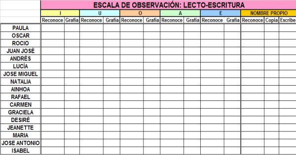 Registro-de-Observación4.png (600×315)