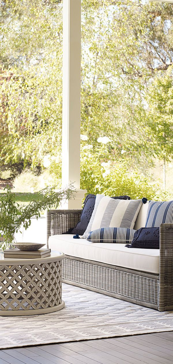 Patio Furniture With Images Beautiful Outdoor Furniture Patio