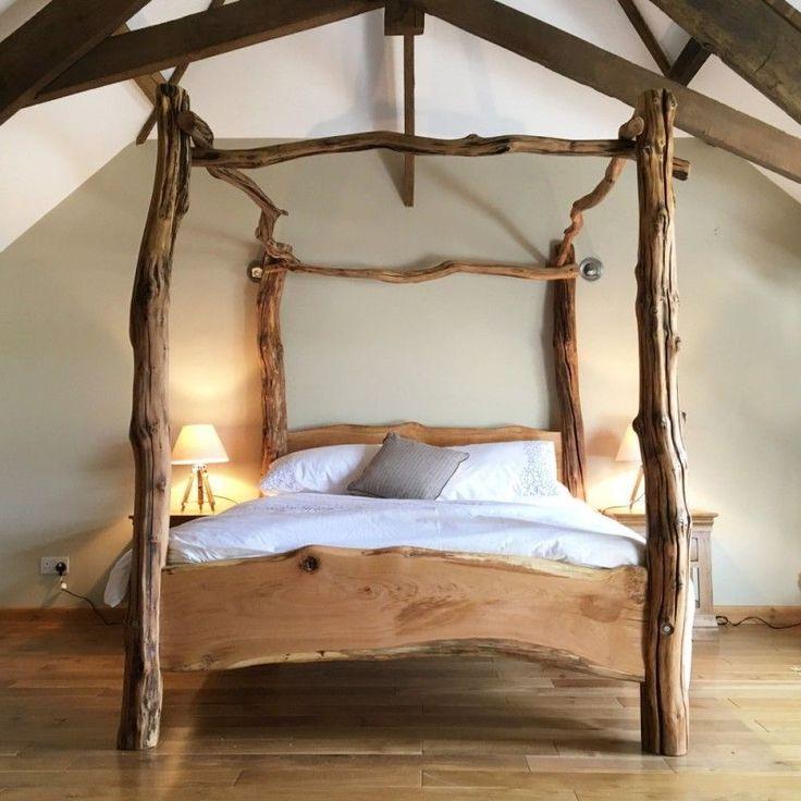 19 besten furniture Bilder auf Pinterest | Schlafzimmer ideen ...