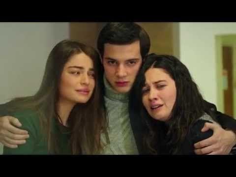 Karagül 70 . Bölüm Fragmanı (6 Şubat 2015 | Cuma) #Karagül