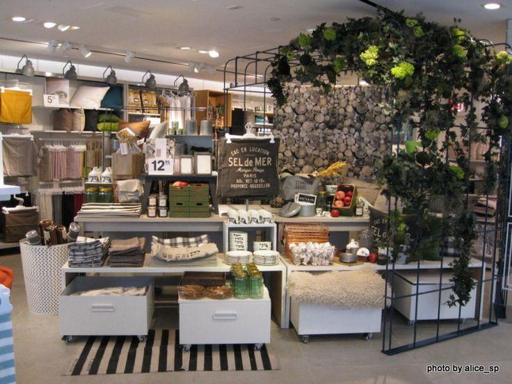 tiendas hm home tiendas hm home hum home prximo avance en las tiendas espaolas tiendas online. Black Bedroom Furniture Sets. Home Design Ideas
