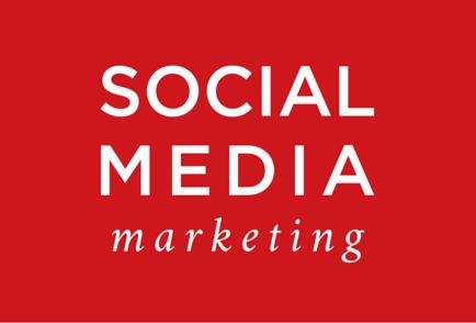 79 best Social Media Strategies \u2013 Tips for Small Businesses