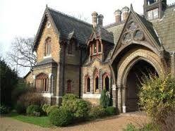 holly village highgate london - Google Search