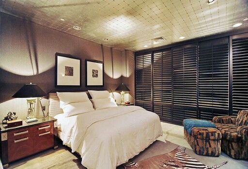 Sensual bedroom   For the Home   Pinterest