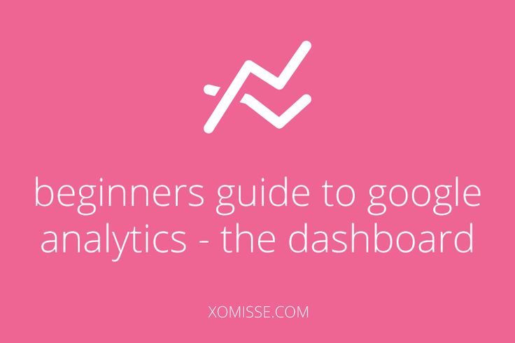 Understanding the Google Analytics Dashboard and Reports shown. I also discuss installing Google Analytics and what stats Bloggers should be keeping on eye on.