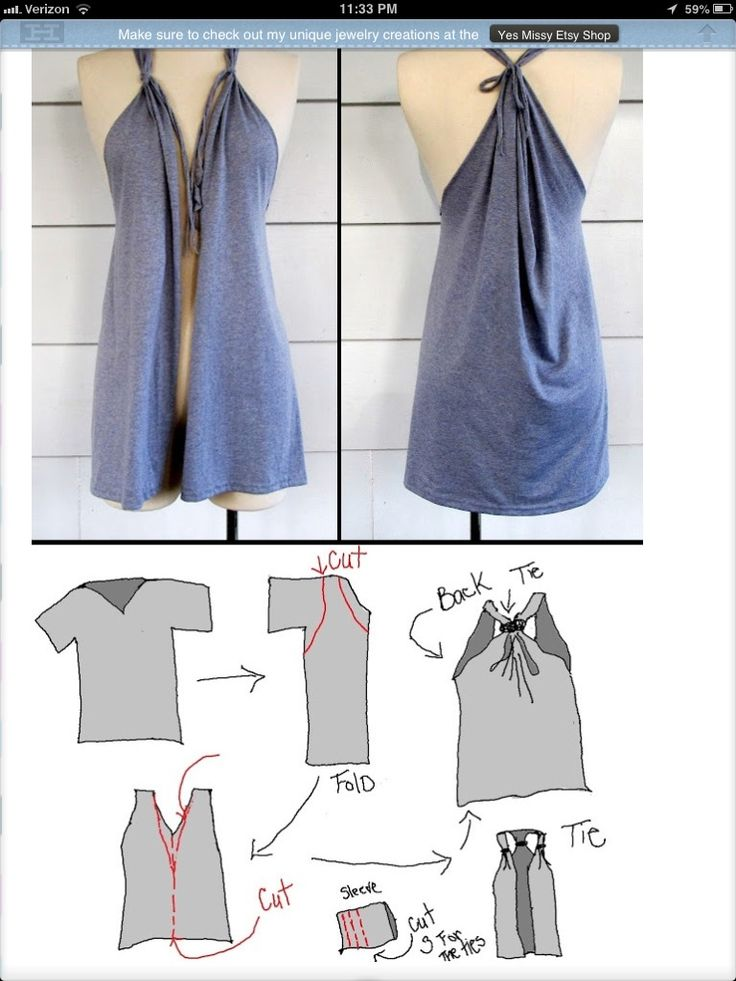 shirt cutting designs on pinterest t shirt cutting cut a shirt